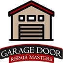 garage door repair mcdonough, ga