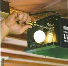 Garage Door Openers Repair McDonough